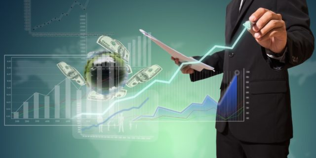 stock-market-courses-for-beginners